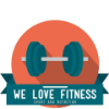 we love fitness Coach sportif
